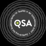 QSA Siegel